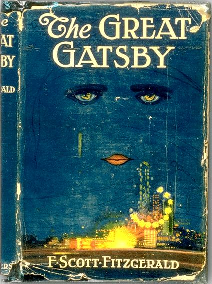 gatsby-magnifique-the-great-gatsby-jack-clayt-L-IwNlup